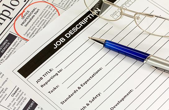 jobs img