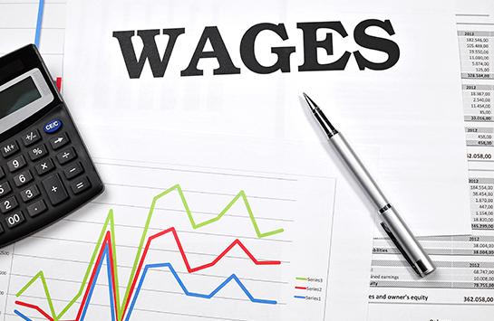Wage Plan img